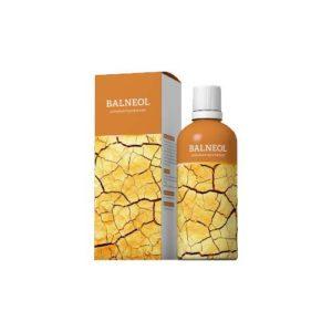 Balneol-Energy Příbram