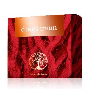 Drags_Imun_mýdlo- Energy Příbram