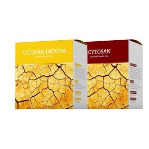 Cytosan_+_Cytosan_Inovum -Energy Příbram