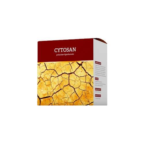 Cytosan- Energy Příbram