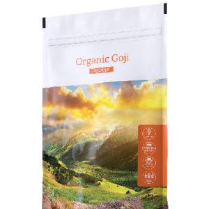 Organic_Goji_powder - Energy Příbram