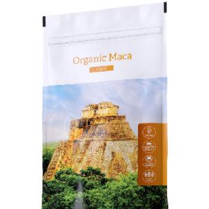Organic_Maca_caps - Energy Příbram