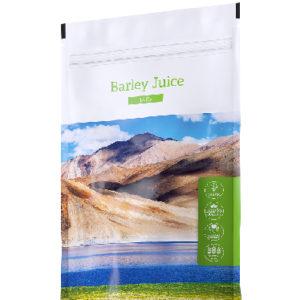 Barley_Juice_tabs - Energy Příbram