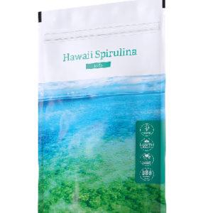 Hawaii_Spirulina_tabs - Energy Příbram