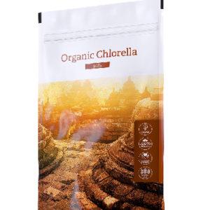 Organic_Chlorella_tabs - Energy Příbram