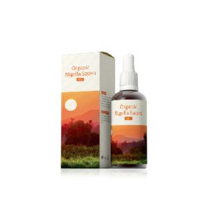 Organic_Nigella_Sativa - Energy Příbram