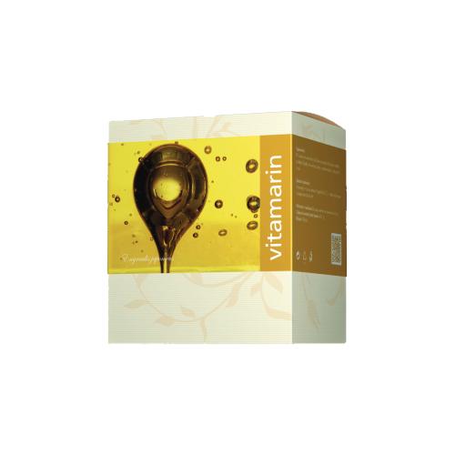 Vitamarin- Energy Příbram
