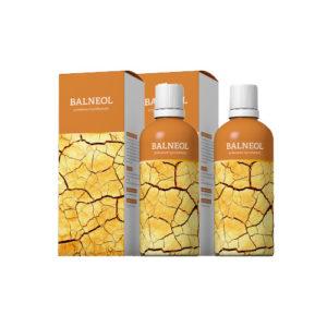 Balneol 2 SET- Energy Příbram