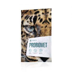 Probiovet - Energy Příbram
