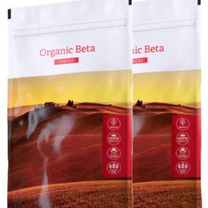 2 x Beta - Energy Příbram