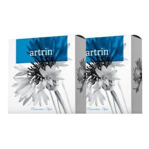 Artrin mýdlo 2 SET - Energy Příbram
